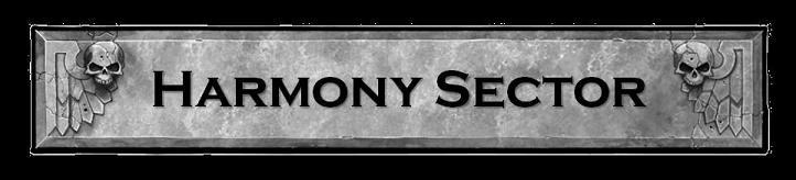 Harmony Sector