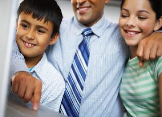 http://2.bp.blogspot.com/_VSGOuAjm3tE/S_zmcE3HKtI/AAAAAAAAAoA/y86R9Ybs0gw/s1600/0+Studi+Buktikan+Biaya+Anak+Perempuan+Lebih+Mahal+Dibanding+Laki-laki.jpg