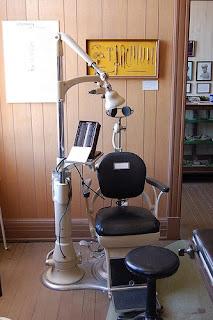 ادوات طب الاسنان 249136854_5cc48d7f06
