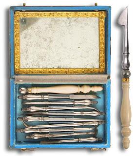 ادوات طب الاسنان 1869_big-717383.jpg