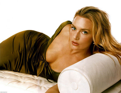 kate winslet picturess. Kate Winslet Hot and exclusive