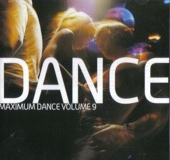 Best house music blog maximum dance vol 9 2008 for House music 2008