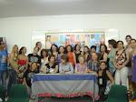 Reunião do GT Estudos de Gênero