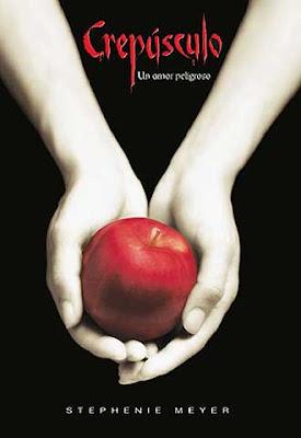 bajar Crepusculo, los 5 Libros de Stephenie Meyer (Lo mas nuevo) Gratis!