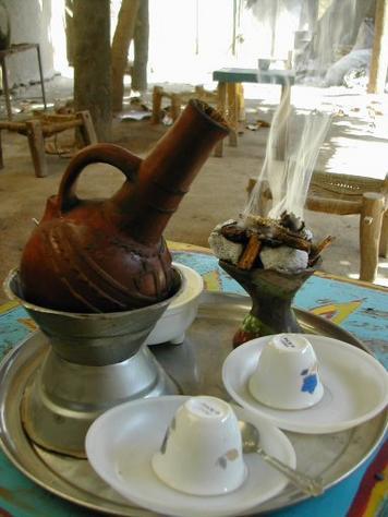 [p152171-Eritrea-Amazing_Eritrea_Coffee.jpg]
