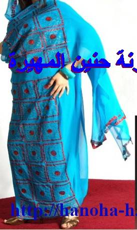 تصاميم ثياب سودانيه http://hanoha-h.blogspot.com/2010/12/blog-post_9309.html