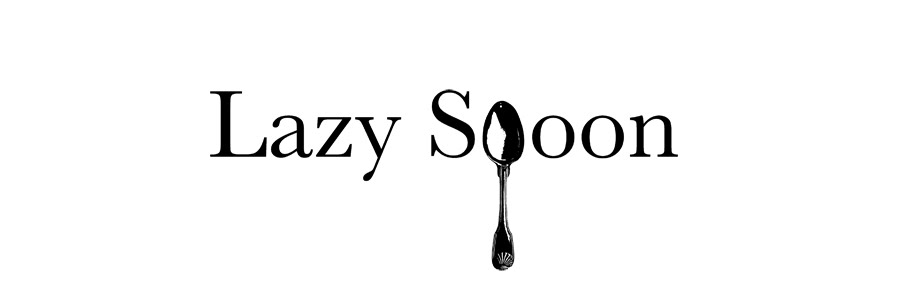 Lazy Spoon
