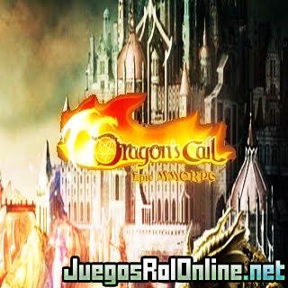 Dragon's Call