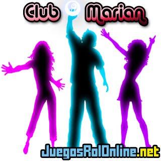 Club Marian