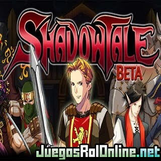 ShadowTale