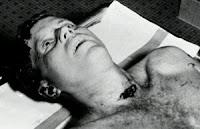 Inilah Daftar 10 Mayat Manusia Paling Terkenal Di Dunia [ www.BlogApaAja.com ]