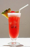 7 Minuman Paling Terkenal di Dunia