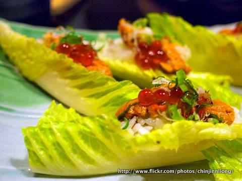Allez cuisine miyazaki 2 taiwan for Allez cuisine foods