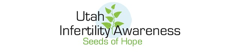 Utah Infertility Awareness Kickoff Event