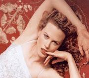 Nicole Kidman (Australia)