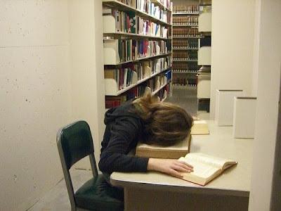 LSAT Blog Waste Time During LSAT Prep