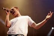 Piter Lazani# ♥