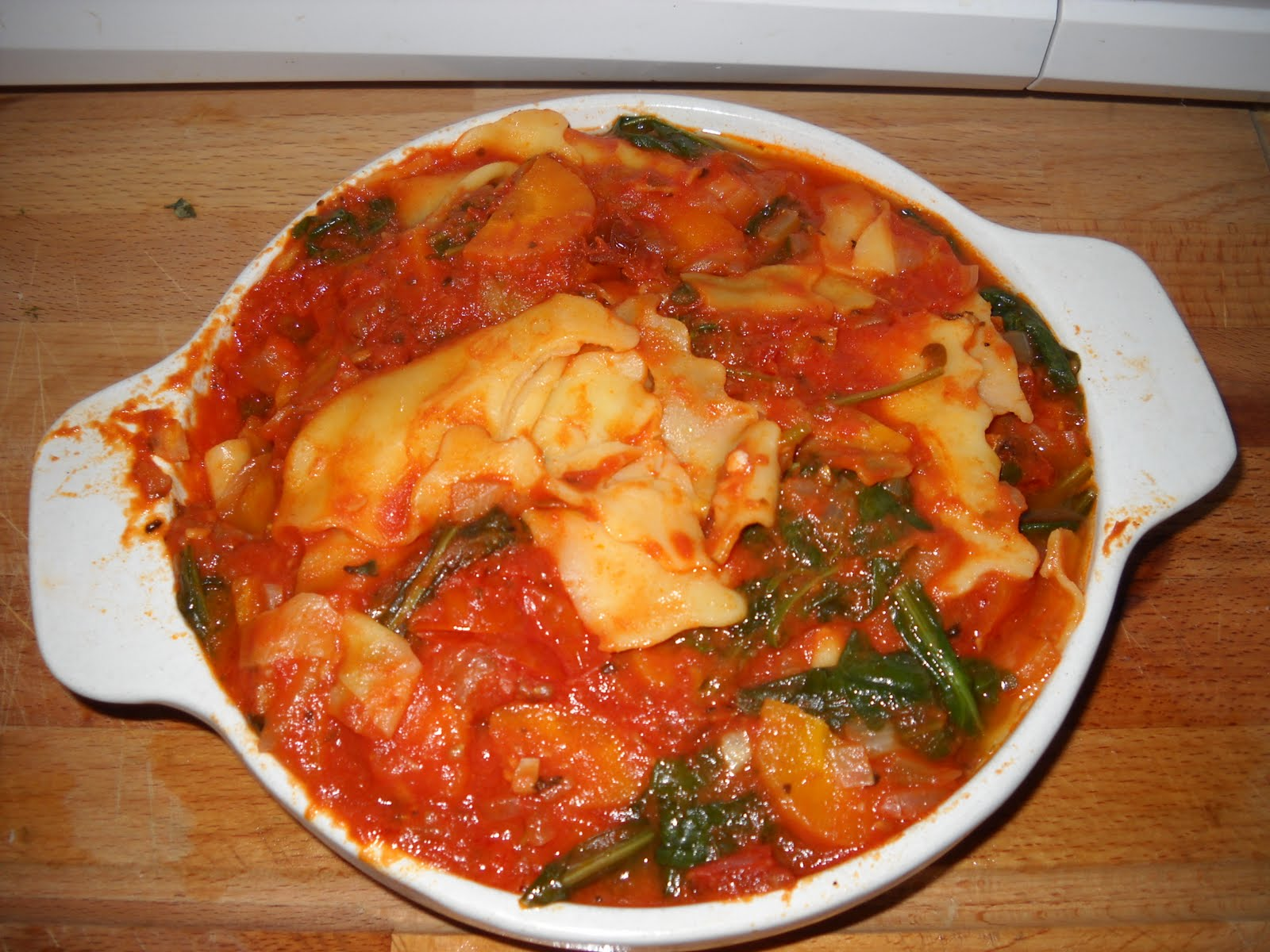 Living the small tour of rome wine and food roman style - Food design roma ...