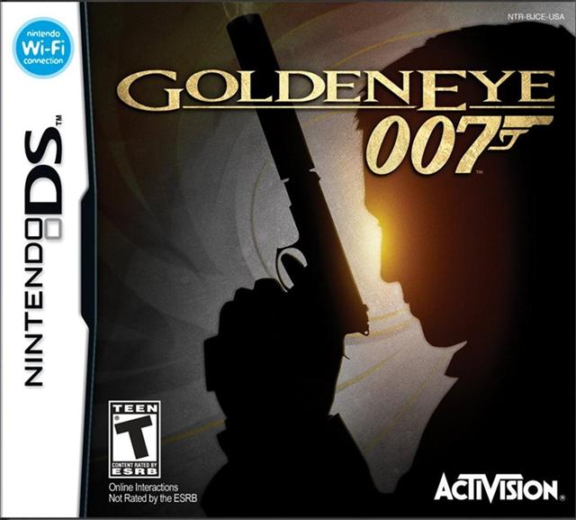 goldeneye%252BDS%252B%252528Small%252529 They sell magic wands (wooden
