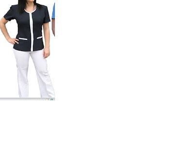 Vestmed Vestuario Medico   Uniformes: Delantales, poleras