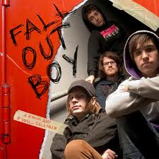 fall_out_boy-i_dont_care_photo