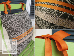 outdoor pillow-cover tutorial