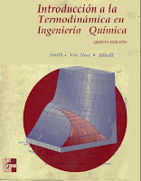 LIBROS DE INGENIERIA QUIMICA