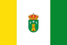 Bandera de Rute