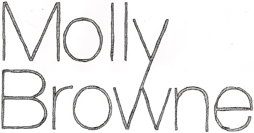 Molly Browne