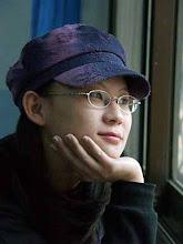 Ella Cao Àiměi