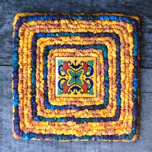 Rug Hooking Supplies, Patterns, Wool and Inspiration -- I Love Rug