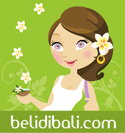 belidibali.com