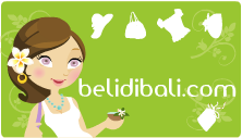 belidibali.com