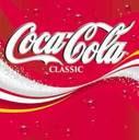I drink Always Coca-cola, το αγαπημένο μου αναψυκτικό