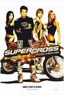 Supercross 2005