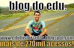 EDUHISTORIADOR.BLOGSPOT.COM