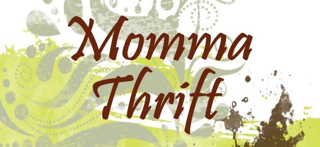 Momma Thrift