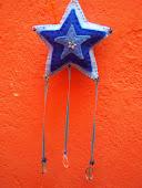 colgante estrella 2