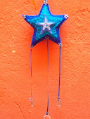 colgante estrella 1