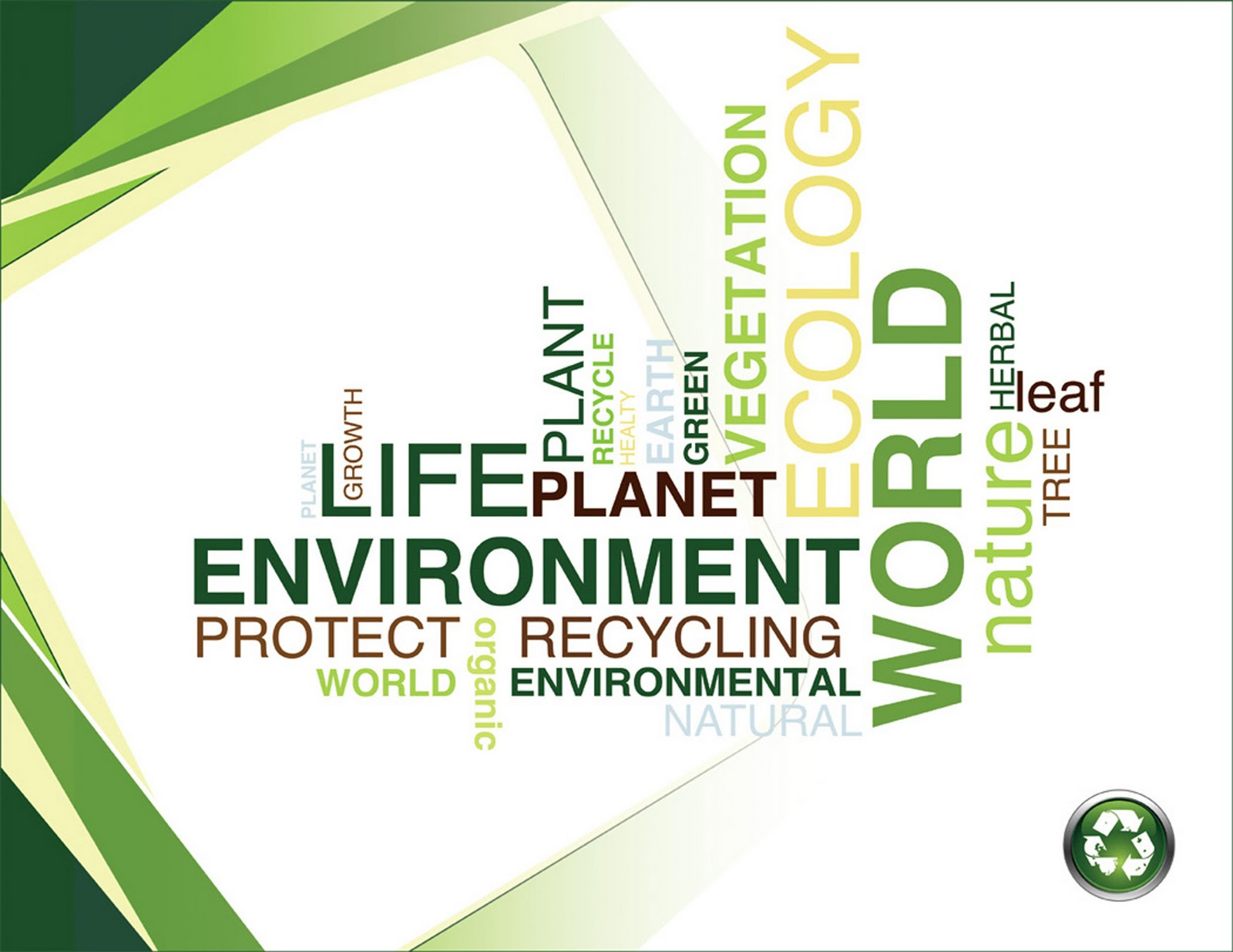 Urstruly Suresh GO GREENSAVE OUR EARTH