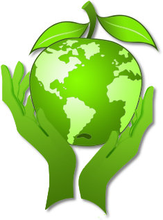Urstruly Suresh: GO GREEN.....SAVE OUR EARTH Wednesday Coffee Quotes