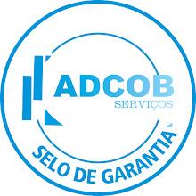 Selo ADCOB