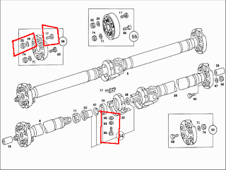 ignition wiring diagram for 50 hp force with Johnson Outboard Wiring Diagram on 85 Force Outboard Wiring Diagram moreover Chrysler Outboard Engine Diagram as well 85 Force Outboard Wiring Diagram in addition Pontoon Boat Wiring Diagram moreover 1987 50hp Johnson Wiring Diagram.