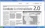Wikicrimes