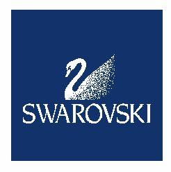 Aneis com garantia Swarovski