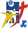 Jóvenes Cristianos en Acción