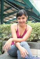 artis indonesia ratna galih 43 image