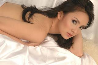 artis indonesia 6 image