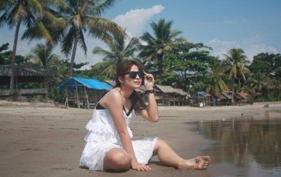 Putri Titian 11 image
