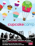 CupcakeCamp NYC 2009